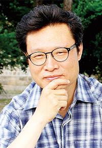 중앙일보 이규연 논설위원