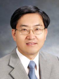 차준영 세계일보 사장