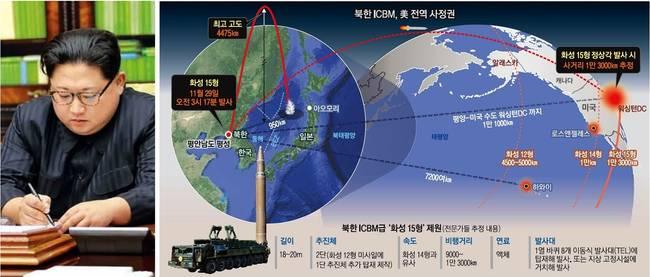 서울신문 30일자 1면 사진.