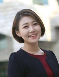 JTBC 경제산업부 전다빈 기자