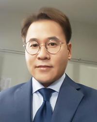 JTV전주방송 시사기획팀 하원호 기자