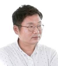 경북일보 사회부 배준수 기자