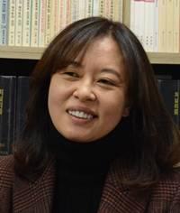 시사IN 국제팀 김영미 편집위원