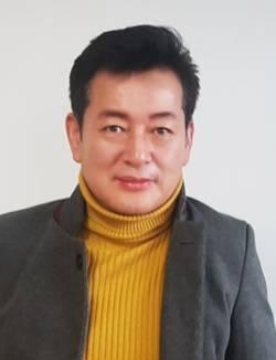 윤희영 조선일보 편집국 편집위원