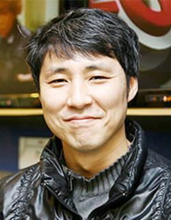 김진혁 한국예술종합학교 방송영상과 교수