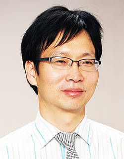 유병연 한국경제신문 차장·신문방송학 박사