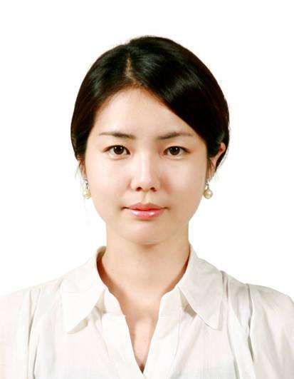 JTBC 김지아 기자