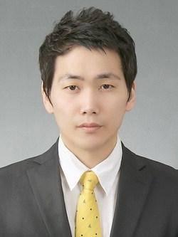 부산일보 권승혁 기자