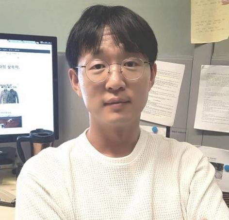 SBS 권지윤 기자