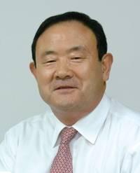 김화양 경인일보 대표이사 사장  /경인일보 제공