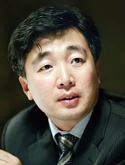 예영준 중앙일보 베이징 총국장