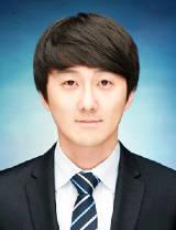 최승영 기자협회보 기자