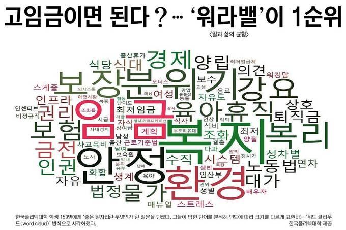 국민일보 4월 9일 1면 기사 이미지