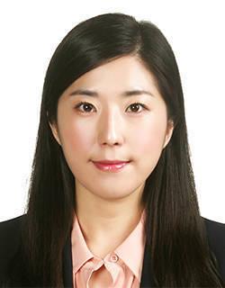 김지현 골드스미스 런던대 문화연구 박사과정.