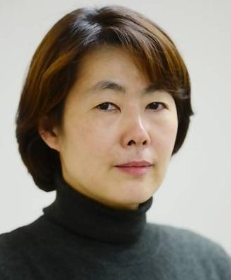 구정은 경향신문 정책사회부장.