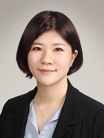 이진송 계간홀로 편집장.