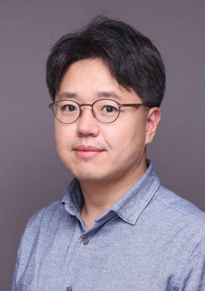 박돈규 조선일보 주말뉴스부 차장.