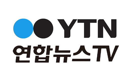 연합뉴스 로고