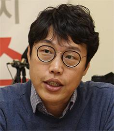 진중권 인용 저널리즘 - 한국기자협회